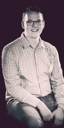 Jaanus Viskar